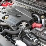 sentra-motor-turbo-1
