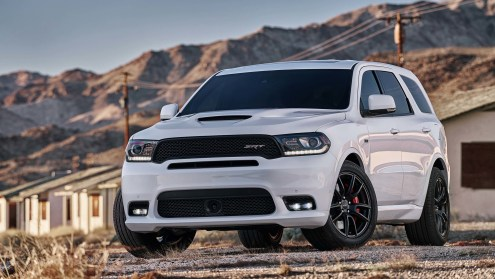 2018-dodge-durango-srt002-2