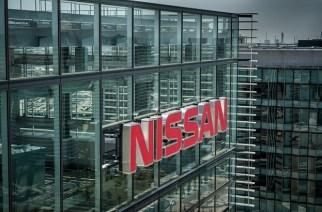 """Nissan lanza iniciativa """"start-up"""" con su primer Laboratorio de Innovación en Europa"""