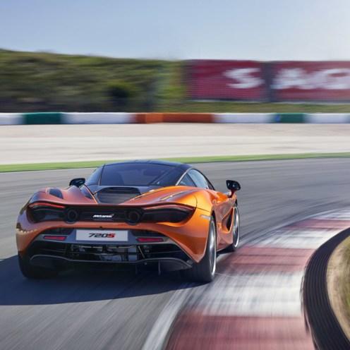 McLaren-720S-Ginebra-2017-2