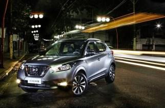 Nissan alcanza participación histórica del 27.2 % en México