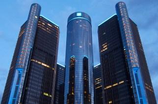 General Motors termina relación laboral con 2,700 venezolanos vía mensaje de texto