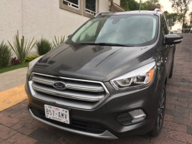 Ford Escape 2017046