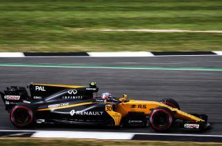 Así contribuye INFINITI a la innovación dentro de la Fórmula Uno