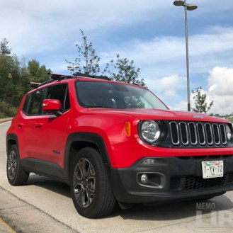Jeep Renegade174