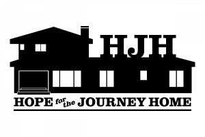 HJH_Logo.1.1.1