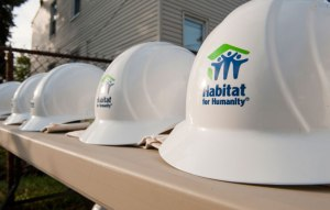 AT&T Digital Life Helps Revitalize Atlanta with Habitat for Huma