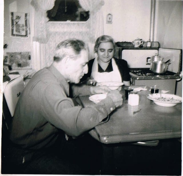 nana-and-grandpa-having-dinner