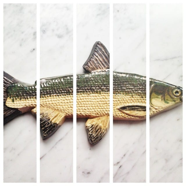 fish-tile