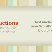 WPAuctions-wordpress-plugins