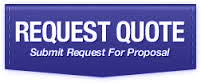 Request A Brush Seal Quote
