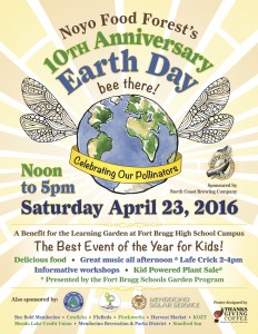Earth Day Poster_2016-letter JPEG