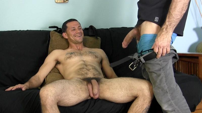 Gay broke arab porn it looked like jack was