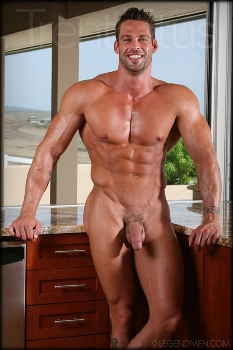 erotic first time gay massage stories