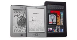 Getting to Know Your eReader @ Menomonie Public Library