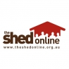 Men's Shed Forum, get online.