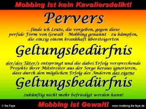 Pervers