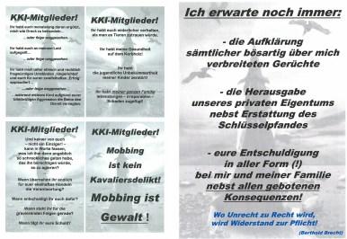 Anlage KKI-Mitglieder
