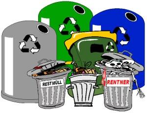 Rentner_Müll