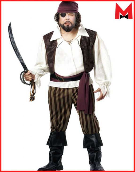 kammenos-pirate