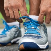 how to find the right shoe