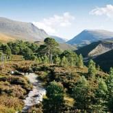 britain's best trails