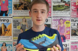 WATCH: Inov-8 Trail Talon 275 Review