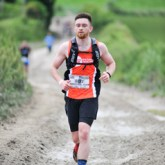 lessons learned my first ultra