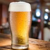 beer healthy