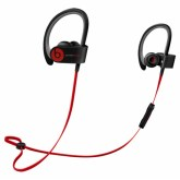 Beats Powerbeats2 by Dr Dre Wireless