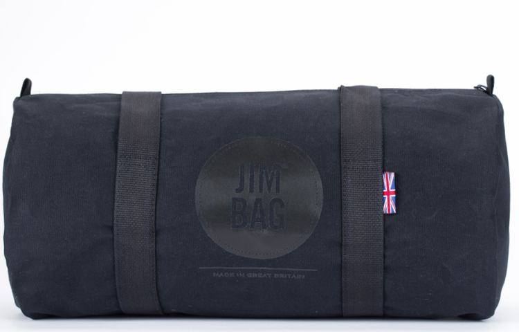 run commute bag