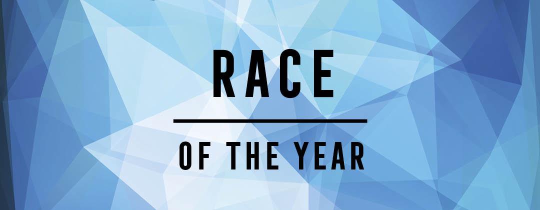 MR_awards vote_1080_4206
