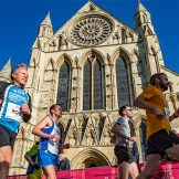 Grab your place in the Plusnet Yorkshire Marathon