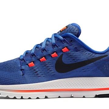 Nike unveils new Vomero 12