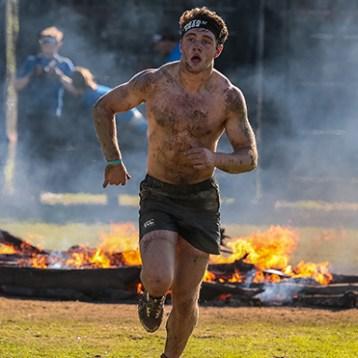 Get 15% off Spartan Race UK 2017 events