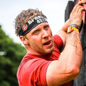 SAVE 15% on Spartan Race UK entry