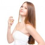 男性が香水を選べない時は女性にオススメの香水を聞こう!