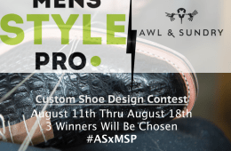 #ASxMSP Project For MSP