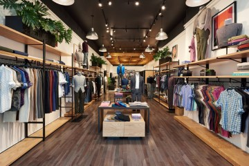 Bonobos Philly Guideshop - Walnut 313-web