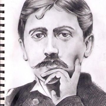 the_beauty_of_marcel_proust_by_everyoneloveskayla