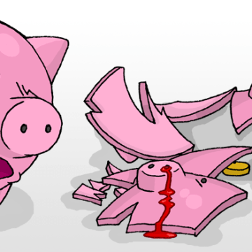 Piggies_by_Flarey