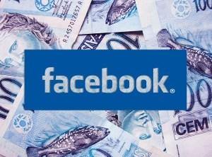 como-ganhar-dinheiro-no-facebook