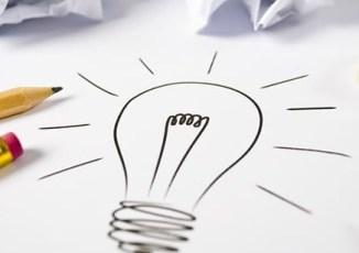 Como Validar Ideia de Negócio: Guia Passo a Passo