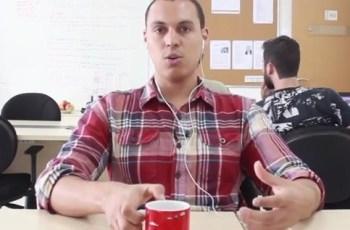 caio-ferreira-importador-360