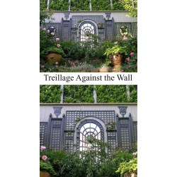 Superb Gardenwall Mirrors Garden Wall Mirrors Garden Lattice Wall Art Decorative Lattice Frises Images On Pinterest Lattices