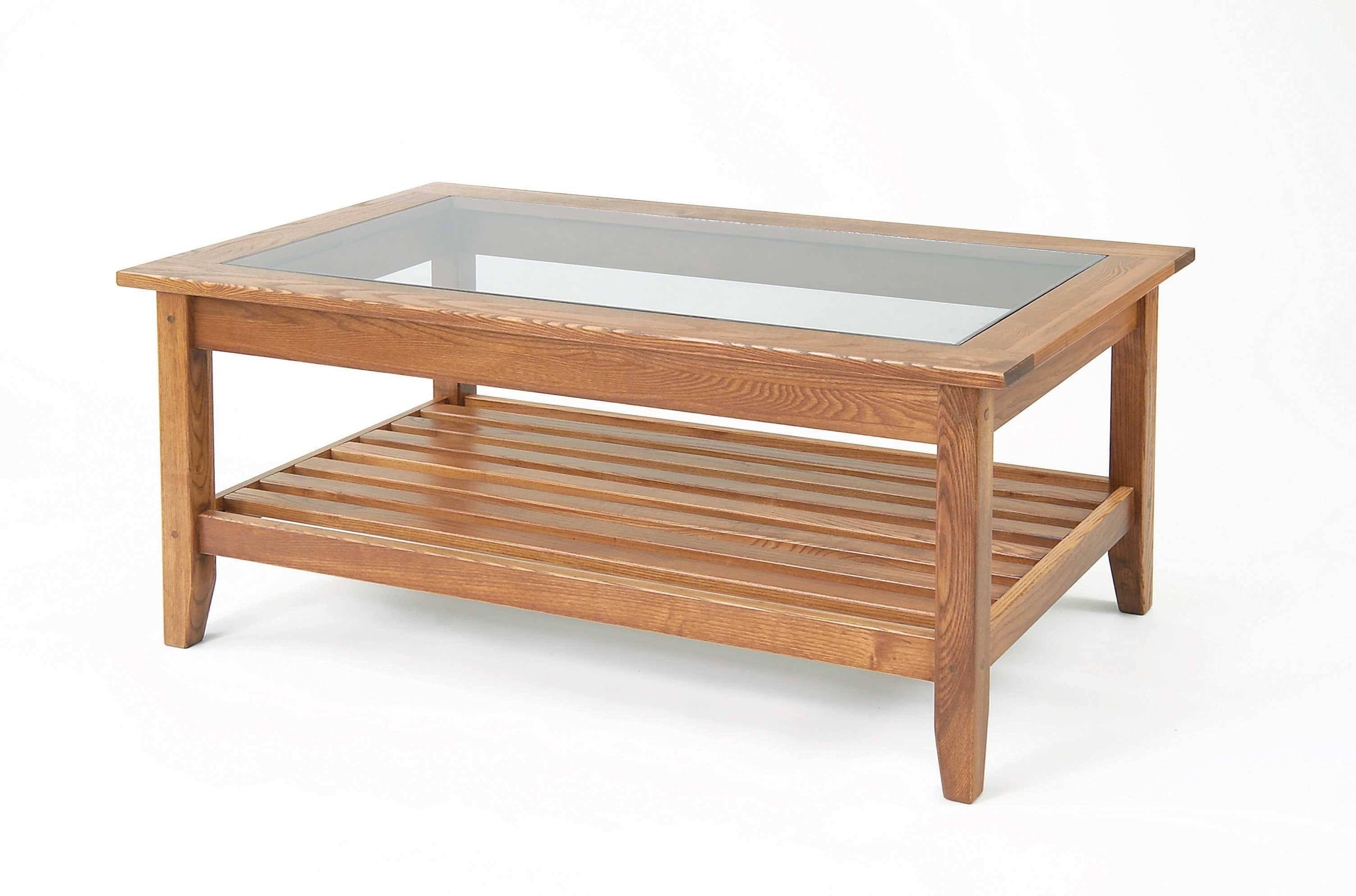 Stylized Regardto Glass 2018 Glass Pottery Barn Coffee Tables Pottery Barn Coffee Table From Friends Pottery Barn Coffee Table Ottoman Coffee Table Glass Coffee Tables Wood Table houzz 01 Pottery Barn Coffee Table