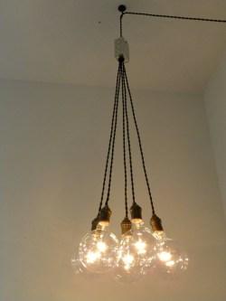 Divine Ceiling Lights Home Depot Plug Plug Ceiling Light Lowes Cluster Chandelier Pendant Lighting Swag Custom Throughout Plugin Ceiling Lights Plug