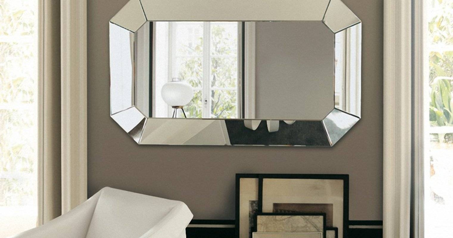 large contemporary mirrors decorative ideas also modern mirror 2