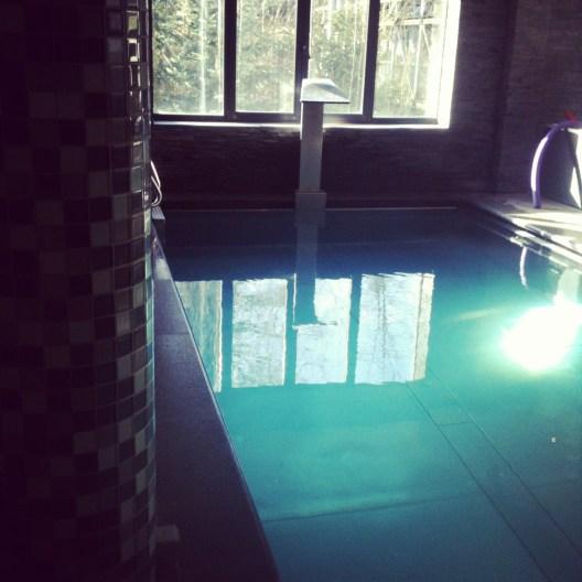 tp piscine 2