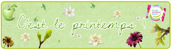 bandeau_printemps_2014